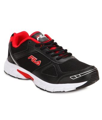 https://cdn0.desidime.com/attachments/photos/250414/medium/3266366Fila-Black-Running-Shoes-SDL897197268-1-d7942.jpg?1480953401