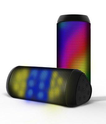 https://cdn0.desidime.com/attachments/photos/250490/medium/3266427Portronics-Glitz-2-Portable-Bluetooth-SDL816353091-1-38a40.jpg?1480953451