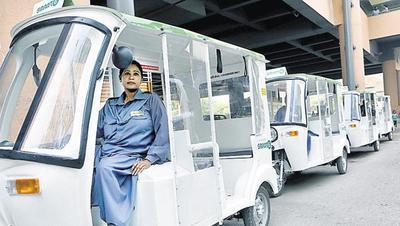 https://cdn0.desidime.com/attachments/photos/250677/medium/3266588dronacharya-authority-sikandarpur-sustainable-available-rickshaws-transport_c4eaf032-9862-11e5-b4f4-1b7a09ed2cea.JPG?1480953562