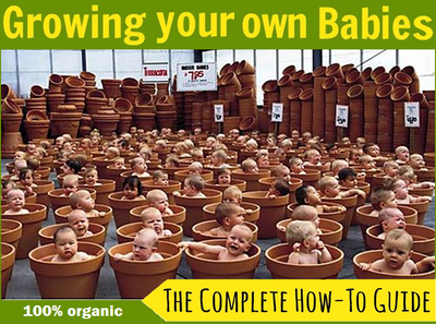 https://cdn0.desidime.com/attachments/photos/250887/medium/3399878masthead_organic_baby_farm.png?1480953712