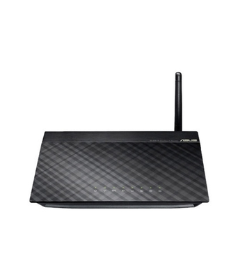 https://cdn0.desidime.com/attachments/photos/250906/medium/3698380Asus-150-Mbps-Wireless-N150-1659084-1-02f06.jpg?1480953725