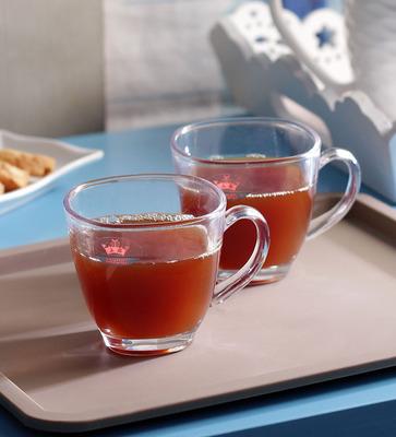 https://cdn0.desidime.com/attachments/photos/251004/medium/3564637yujing-you-n-me-glass-190-ml-tea-cups-set----set-of-6-yujing-you-n-me-glass-190-ml-tea-cups-set----s-gfpfuq.jpg?1480953789