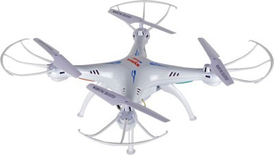 https://cdn0.desidime.com/attachments/photos/251070/medium/3458299toyhouse-explorers-drone-x5sw-with-hd-camera-wifi-upgraded-2-4g-400x400-imaegmqgugachtaq.jpeg?1480953850