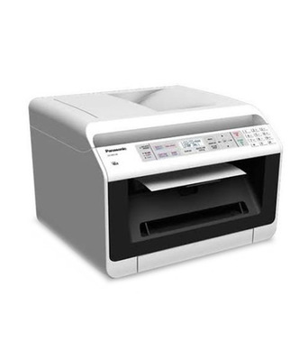 https://cdn0.desidime.com/attachments/photos/251107/medium/3458358Panasonic-Multifunction-Printer-KX-MB-SDL100476010-1-60731.jpg?1480953874