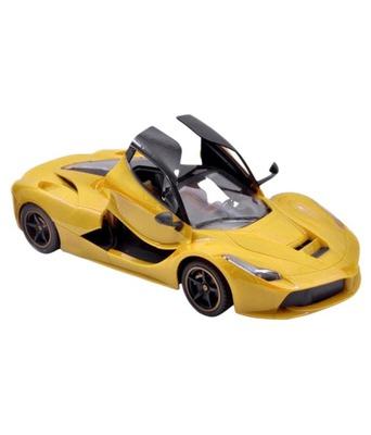 https://cdn0.desidime.com/attachments/photos/251180/medium/3564848Saffire-Remote-Controlled-Ferrari-with-SDL061462769-4-5456a.jpg?1480953925
