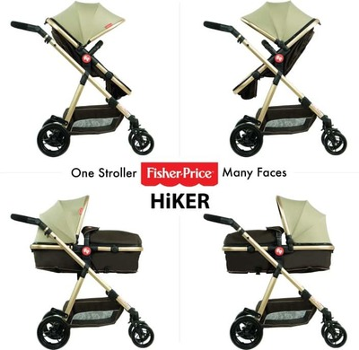 https://cdn0.desidime.com/attachments/photos/251265/medium/3698795fpst03b-fisher-price-pram-hiker-luxury-stroller-cum-pram-original-imaezbs8ybz5y7qg.jpeg?1480953986