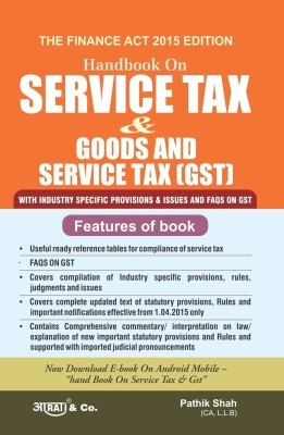 https://cdn0.desidime.com/attachments/photos/251414/medium/3267326handbook-on-service-tax-gst-400x400-imae7x7zz92bgya6.jpeg?1480954113