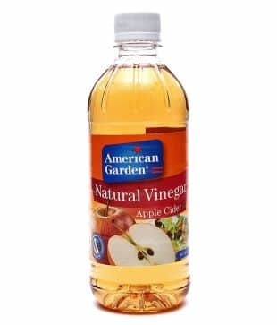 https://cdn0.desidime.com/attachments/photos/251625/medium/3699435American-Garden-Apple-Cider-Vinegar-SDL392047297-1-e128e.jpg?1480954246
