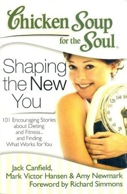 https://cdn0.desidime.com/attachments/photos/251648/medium/3267591chicken-soup-for-the-soul-shaping-the-new-you-by-canfield-jack-400x400-imadwr4nhsykzg9f.jpeg?1480954264