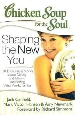 https://cdn0.desidime.com/attachments/photos/251651/medium/527553chicken-soup-for-the-soul-shaping-the-new-you-by-canfield-jack-400x400-imadwr4nhsykzg9f.jpeg?1480954265