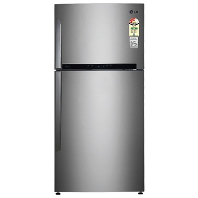https://cdn0.desidime.com/attachments/photos/251848/medium/3400872lg-gr-m772hlhm-606-l-double-door-refrigerator-shiny-steel.jpg?1480954398