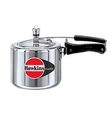 https://cdn0.desidime.com/attachments/photos/252004/medium/3700169hawkins-classic-pressure-cooker-hawkins-classic-pressure-cooker-ik1qdv.jpg?1480954501