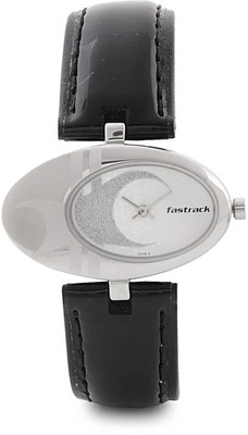 https://cdn0.desidime.com/attachments/photos/252089/medium/3700268nc6024sl01-fastrack-original-imads8phegzhzhvu.jpeg?1480954558