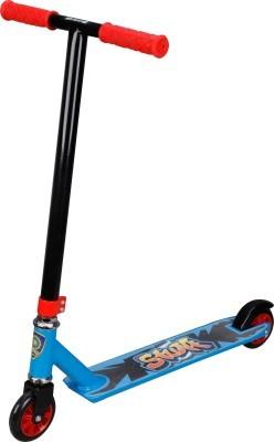 https://cdn0.desidime.com/attachments/photos/252102/medium/3459468toyhouse-stunt-skate-scooter-two-wheel-400x400-imaebg4asynbufgz.jpeg?1480954582