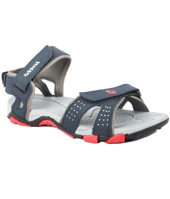 https://cdn0.desidime.com/attachments/photos/252418/medium/3701054Lotto-Gray-Floater-Sandals-SDL266908505-1-f98a1.jpg?1480954832