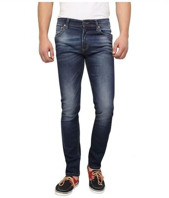 https://cdn0.desidime.com/attachments/photos/252433/medium/3401689Levi-s-Blue-Slim-Fit-SDL238415229-1-ce4b7.jpg?1480954838