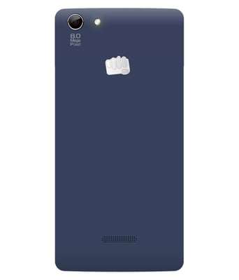 https://cdn0.desidime.com/attachments/photos/252442/medium/3334684Micromax-Q348-8gb-Blue-SDL863006833-1-2779a.jpg?1480954846