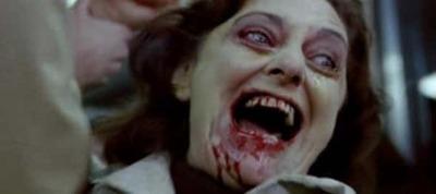 https://cdn0.desidime.com/attachments/photos/252451/medium/3401707rabid-still-screaming-rabid-woman-590x262.jpg?1480954852