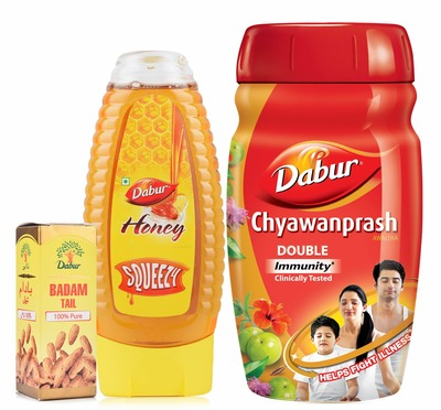 https://cdn0.desidime.com/attachments/photos/252472/medium/3701109Chyawanprash1kg_honey400_Badam50copy-278f1.jpg?1480954857