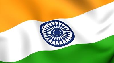 https://cdn0.desidime.com/attachments/photos/252490/medium/3268702india-flag.jpg?1480954868