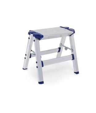 https://cdn0.desidime.com/attachments/photos/252495/medium/3701150Ozone-Silver-Handy-Step-Stool-SDL290912002-1-4139f.jpg?1480954869