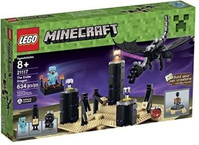 https://cdn0.desidime.com/attachments/photos/252532/medium/3268763lego-minecraft-21117-the-ender-dragon-400x400-imaed6ectztc6fyd.jpeg?1480954899