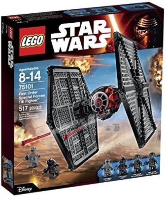 https://cdn0.desidime.com/attachments/photos/252545/medium/3268763lego-star-wars-first-order-special-forces-tie-fighter-75101-400x400-imaed5y8ymreaacp.jpeg?1480954912