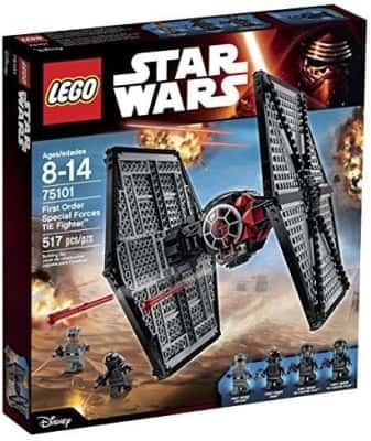 https://cdn0.desidime.com/attachments/photos/252552/medium/527702lego-star-wars-first-order-special-forces-tie-fighter-75101-400x400-imaed5y8ymreaacp.jpeg?1480954917