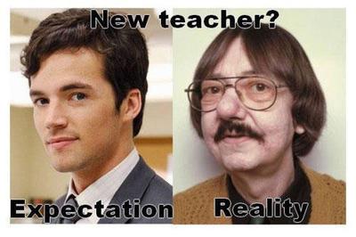 https://cdn0.desidime.com/attachments/photos/252603/medium/3268812expectations-vs-reality-new-teacher.jpg?1480954951