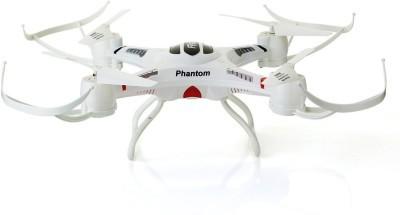 https://cdn0.desidime.com/attachments/photos/252607/medium/3459530saffire-phantom-2-quadcopter-with-hd-camera-400x400-imaedtdpzn2smbg6.jpeg?1480954955