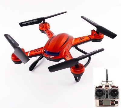 https://cdn0.desidime.com/attachments/photos/252657/medium/3459560toys-bhoomi-rc-quadcopter-helicopter-ready-to-fly-headless-drone-400x400-imaecftzwfargrap.jpeg?1480954989