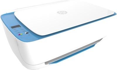 https://cdn0.desidime.com/attachments/photos/252671/medium/3268892hp-deskjet-ink-advantage-3635-all-in-one-printer-400x400-imaead77j4uevkpa.jpeg?1480954998