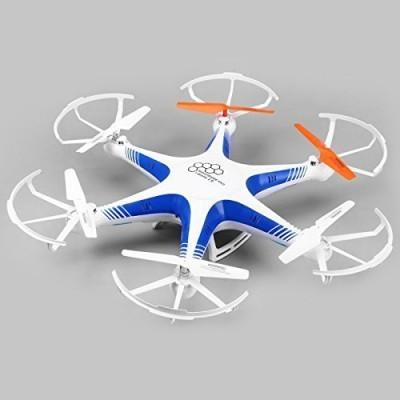https://cdn0.desidime.com/attachments/photos/252684/medium/3459612saffire-hoverdrone-evo-with-camera-400x400-imaebp3cw88y8zhs.jpeg?1480955011