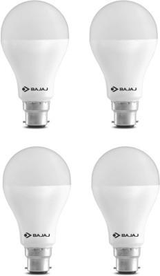 https://cdn0.desidime.com/attachments/photos/252692/medium/326892715w-led-bulb-cdl-b22-hpf-pack-of-4-bajaj-400x400-imae92uxhuwzhqyk.jpeg?1480955015