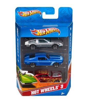 https://cdn0.desidime.com/attachments/photos/252712/medium/3401979Hot-Wheels-3-Car-Pack-SDL823923902-1-080fa.jpg?1480955025