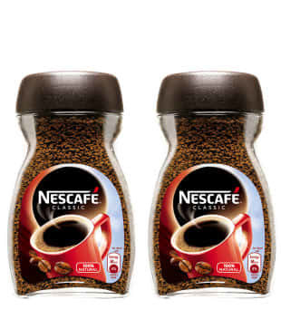 https://cdn0.desidime.com/attachments/photos/252758/medium/3701625Nescafe-Classic-Coffee-Glass-Jar-SDL730713437-1-5da62.jpg?1480955072