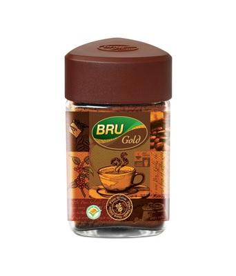 https://cdn0.desidime.com/attachments/photos/252790/medium/3402076BRU-Gold-Instant-Coffee-100-SDL061440337-1-868b5.jpg?1480955103