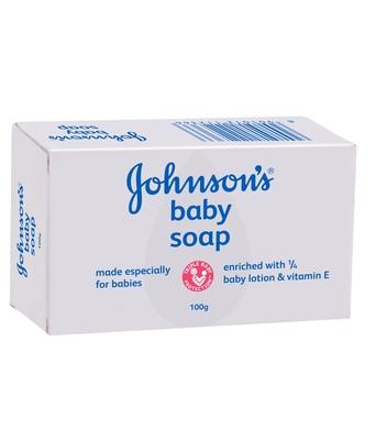 https://cdn0.desidime.com/attachments/photos/252799/medium/3269061Johnson_s_Baby_Soap_100_SDL558566482_1_a3810.jpg?1480955112