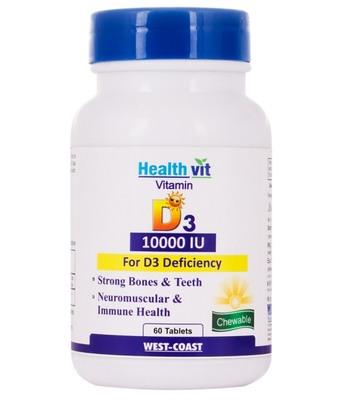 https://cdn0.desidime.com/attachments/photos/252888/medium/3402157Healthvit-Healthvit-Vitamin-D3-10000-SDL766531579-1-8e0b7.jpg?1480955166
