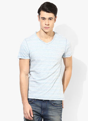 https://cdn0.desidime.com/attachments/photos/252967/medium/3701901Tom-Tailor-Blue-Striped-V-Neck-T-Shirt-5205-6747271-1-catalog_s.jpg?1480955231