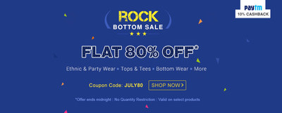 https://cdn0.desidime.com/attachments/photos/253446/medium/3460334hp_rockbottomsale_9july.jpg?1480955539