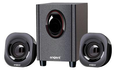 https://cdn0.desidime.com/attachments/photos/253563/medium/3402798envent-hottie-2-1-stereo-speaker-black.jpg?1480955619
