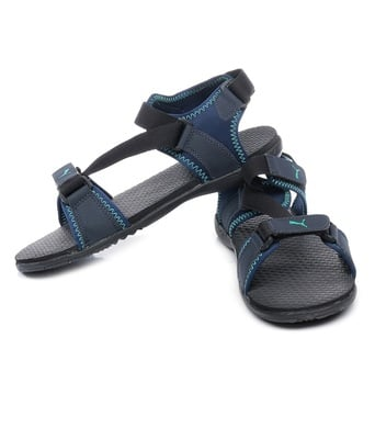 https://cdn0.desidime.com/attachments/photos/254171/medium/3460902Puma-Blue-Floater-Sandals-SDL637225061-2-4f1d4.JPG?1480956045