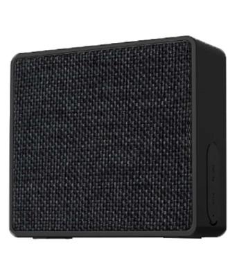 https://cdn0.desidime.com/attachments/photos/254218/medium/3703620F-D-W5-Bluetooth-Speaker-SDL955043125-1-38df6.jpg?1480956077