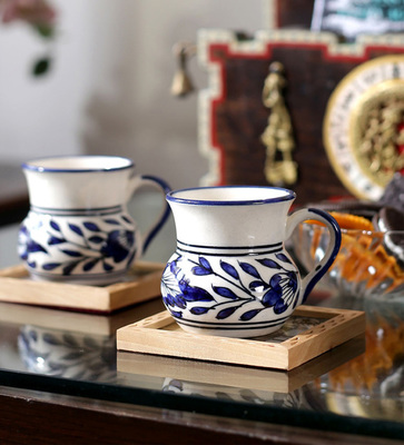 https://cdn0.desidime.com/attachments/photos/254224/medium/3460964vareesha-blue-ceramic-125-ml-small-round-tea-cups---set-of-6-vareesha-blue-ceramic-125-ml-small-roun-gtwf8x.jpg?1480956081
