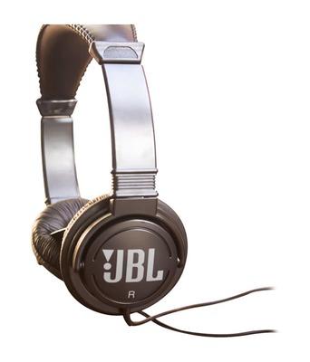 https://cdn0.desidime.com/attachments/photos/254238/medium/3703638JBL-C300SI-Over-Ear-Wired-SDL579520502-1-69ea9.jpg?1480956091