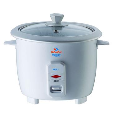 https://cdn0.desidime.com/attachments/photos/254331/medium/3568652bajaj-majesty-new-rcx-1-mini-multifunction-cooker-bajaj-majesty-new-rcx-1-mini-multifunction-cooker-hzboyt.jpg?1480956163