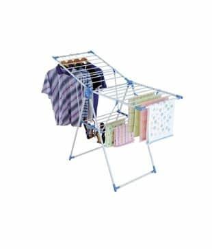 https://cdn0.desidime.com/attachments/photos/254374/medium/3703898Ozone-Wing-Style-Clothes-Drying-SDL416718546-1-d960a.jpg?1480956212