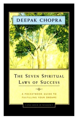 https://cdn0.desidime.com/attachments/photos/254496/medium/3270627seven-spiritual-laws-of-success-a-pocket-guide-to-fulfilling-your-dreams-400x400-imadzdrg5jxer4zx.jpeg?1480956348