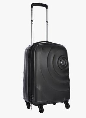 https://cdn0.desidime.com/attachments/photos/254510/medium/3461269Skybags-55-Cm-Flint-Grey-Cabin-Strolley-2813-8411491-1-catalog_s.jpg?1480956367